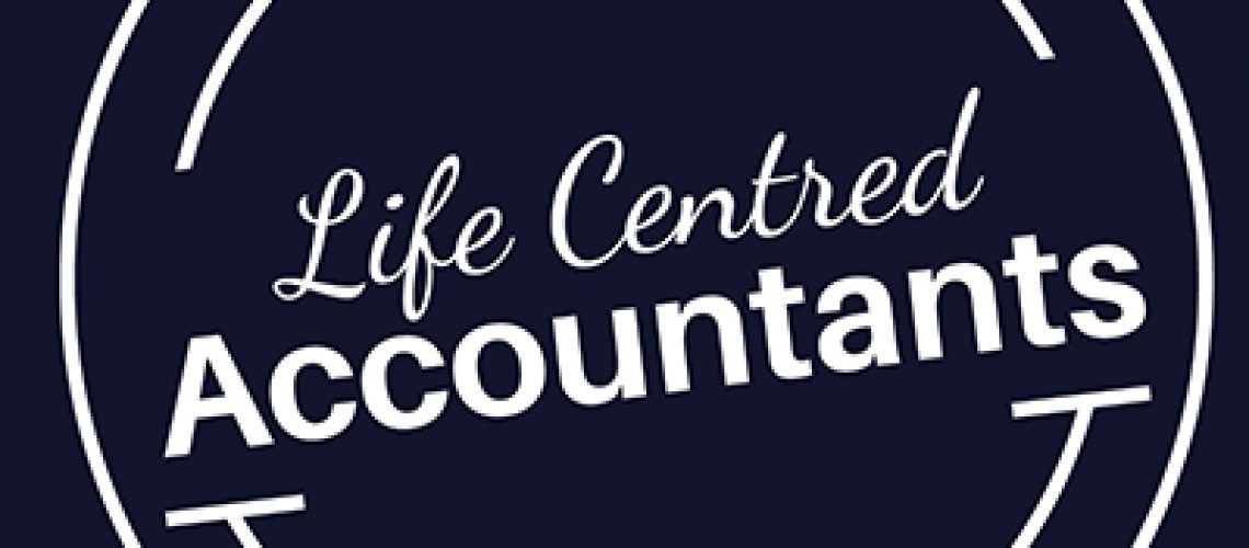 Life Centred Accountant